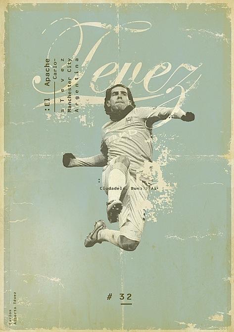 soccer-00