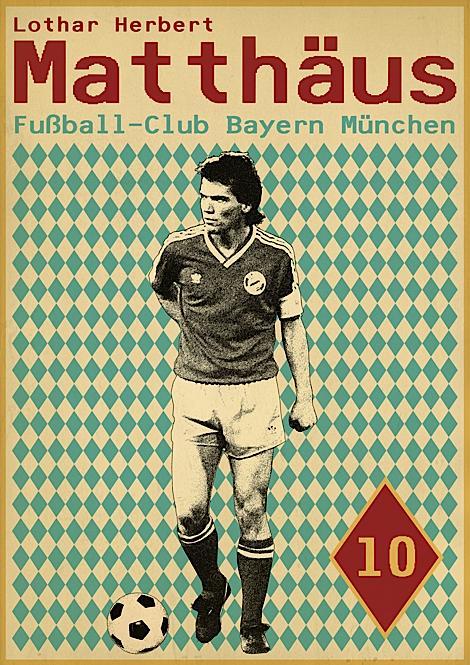 soccer-02