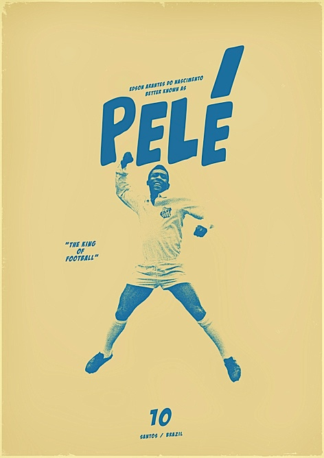 soccer-09