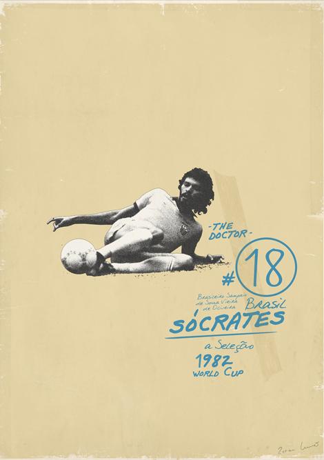 socrates-zoran-lucic