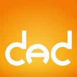 DAD Brand Design