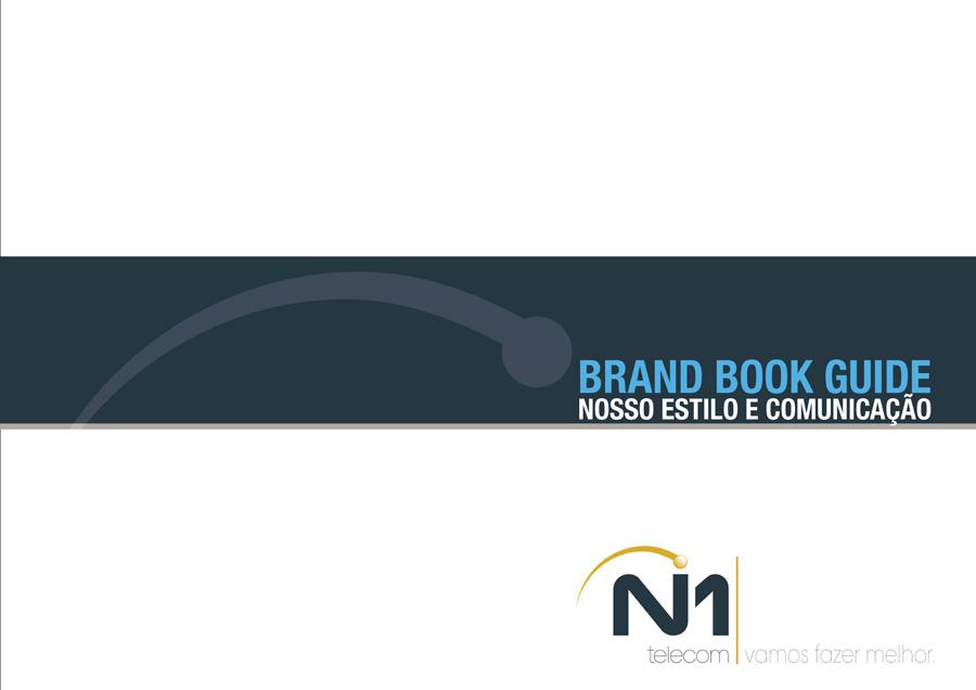 brand book n1 telecom_Página_01