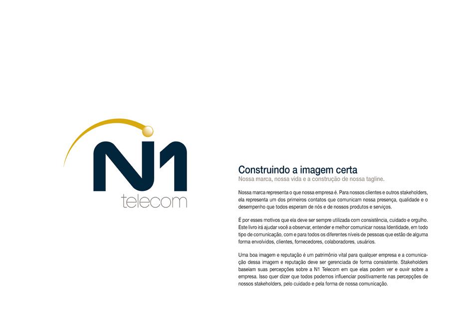 brand book n1 telecom_Página_03