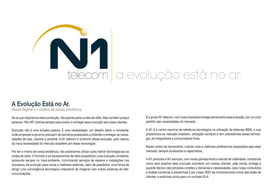 brand book n1 telecom_Página_05
