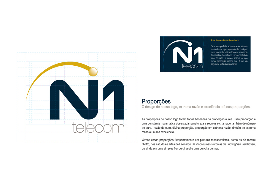 brand book n1 telecom_Página_07