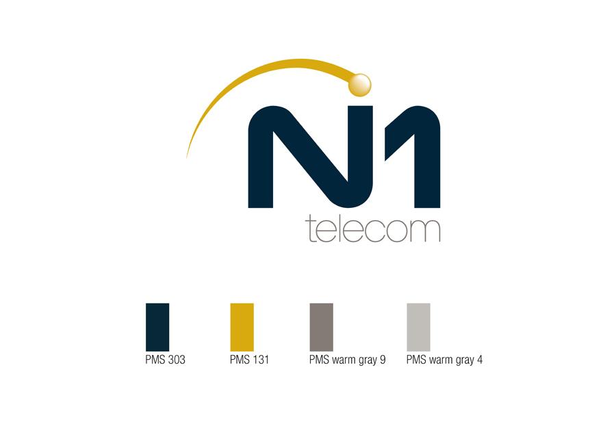 brand book n1 telecom_Página_09