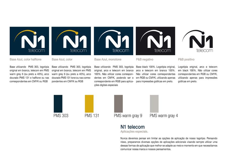 brand book n1 telecom_Página_11