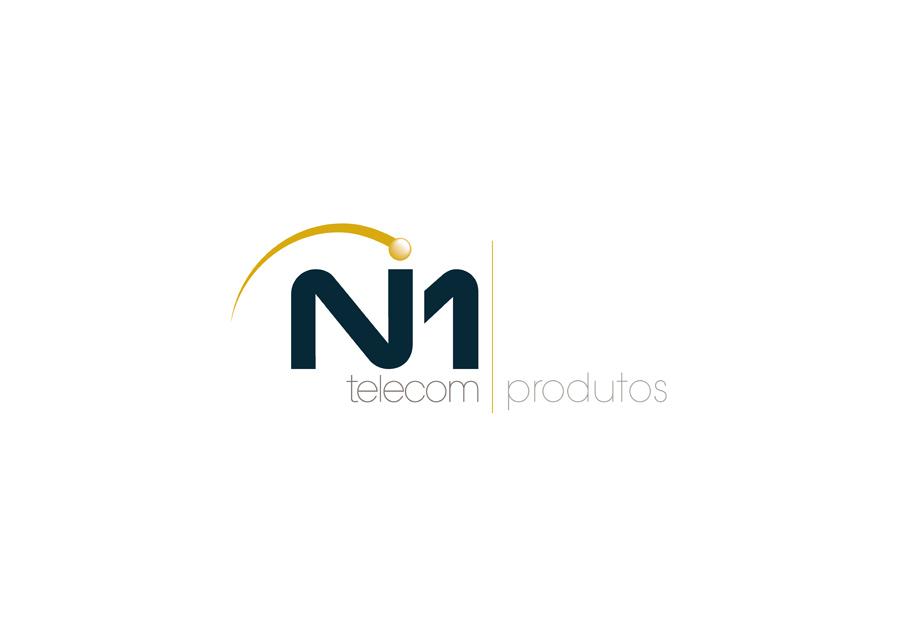 brand book n1 telecom_Página_13