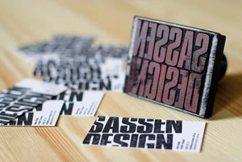 19.handmade-business-cards1